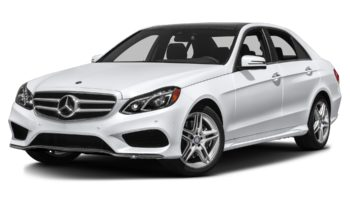 Benz CLA Luxury and Wedding Cars for Rent Thrissur, Kerala