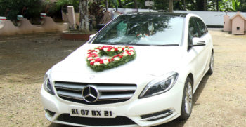 Luxury-Car-Rental-Thrissur-Kerala-1