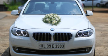 Luxury-Car-Rental-Thrissur-Kerala-2